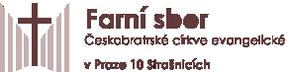 FS ČCE v Praze 10 - Strašnicích