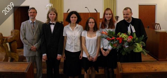 konf2009