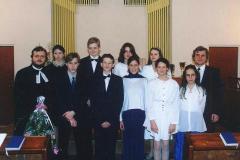 1998-Konfirmace-01