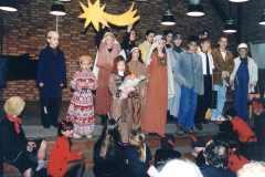 1998-Vanocni_divadlo-01