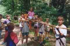 1999-Belec_tabor-01