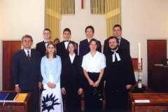 2000-Konfirmace-01