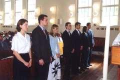 2000-Konfirmace-02