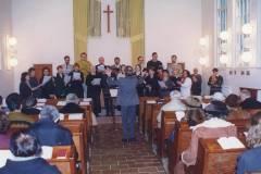 2000-Koncert_Chotebor_Esterle-01