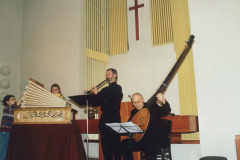 2000-Lednove_koncerty_Ritornelo-01