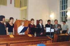 2000-Zpevnik_predani-02