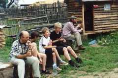 2000-Vylet_NS_Jilovsko-02